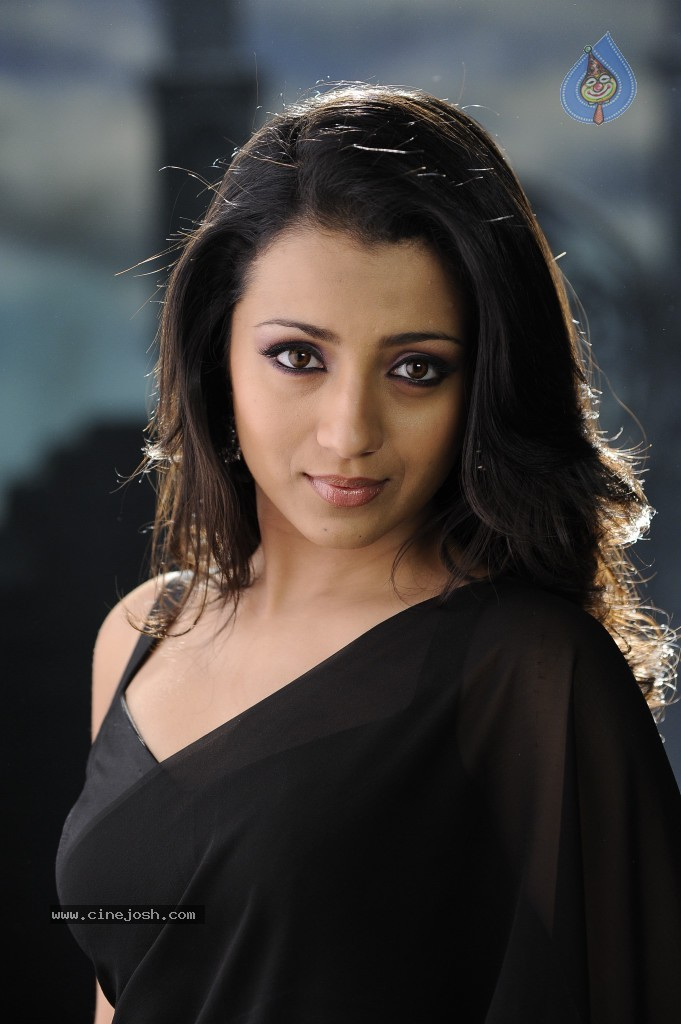 Trisha Spicy Gallery  - 67 / 90 photos