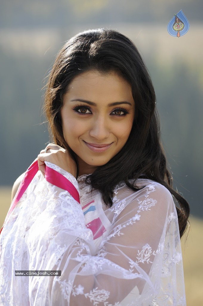 Trisha Spicy Gallery  - 72 / 90 photos