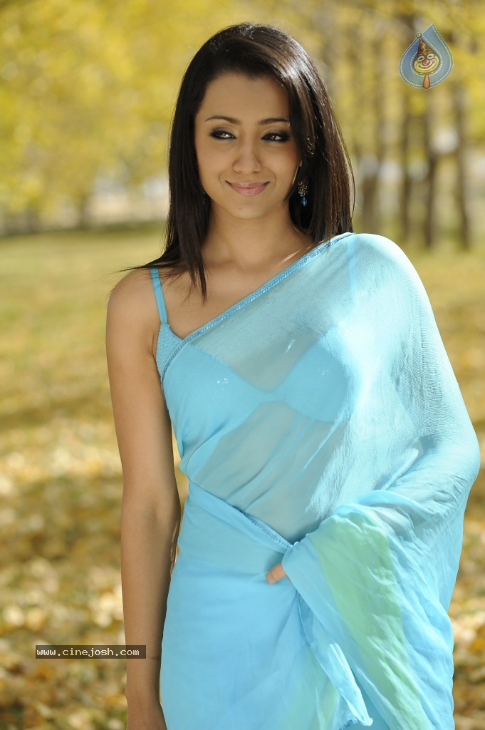 Trisha Spicy Gallery  - 75 / 90 photos