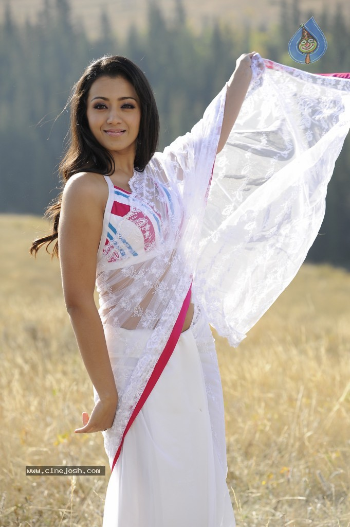 Trisha Spicy Gallery  - 77 / 90 photos