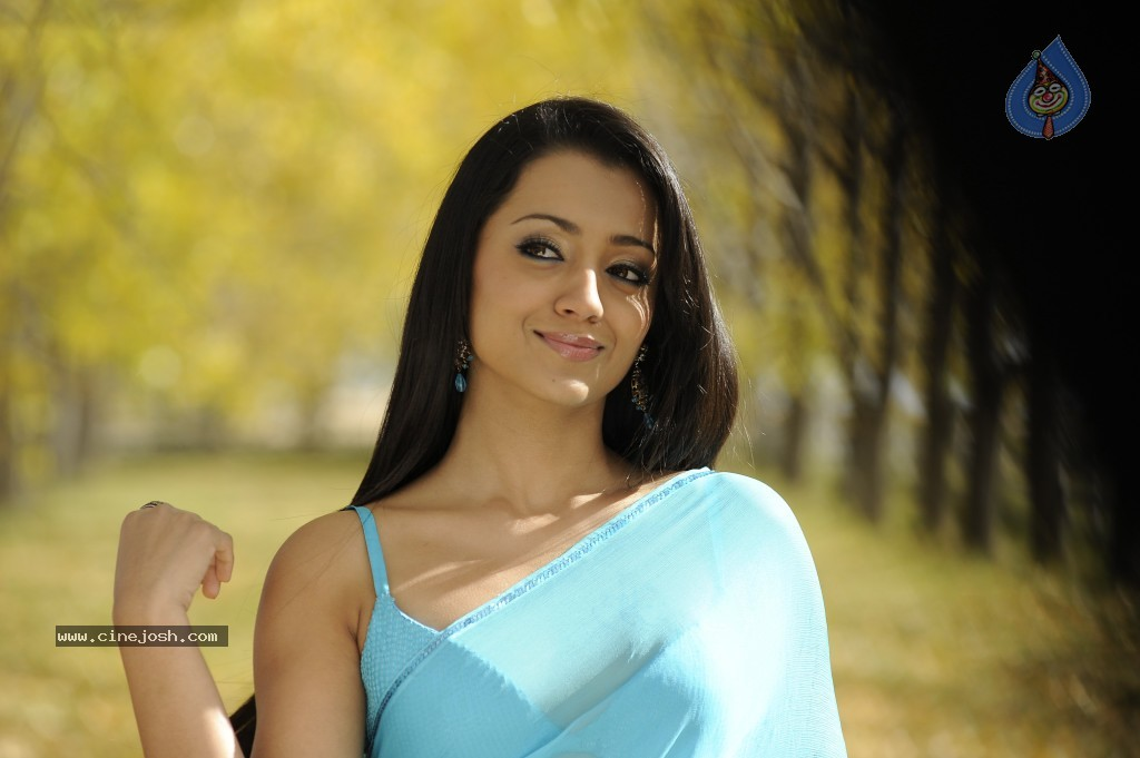Trisha Spicy Gallery  - 87 / 90 photos