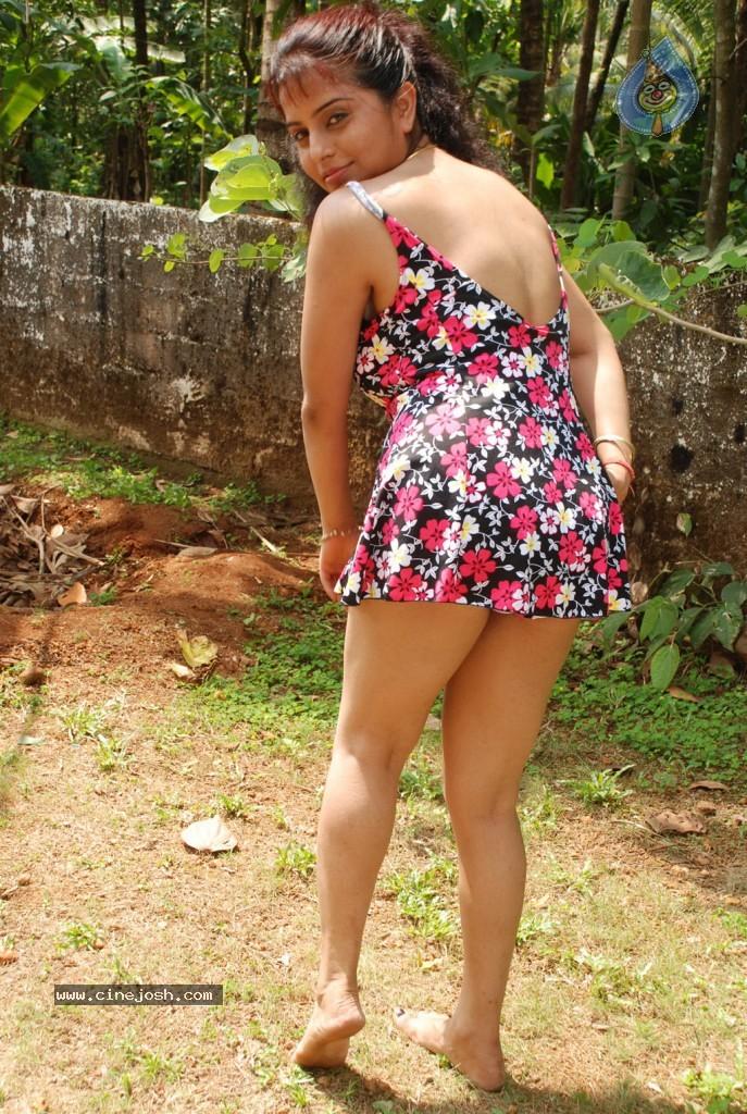 Ape Tube Sri Lanka Sinhala Sex Free Sex Videos  Watch