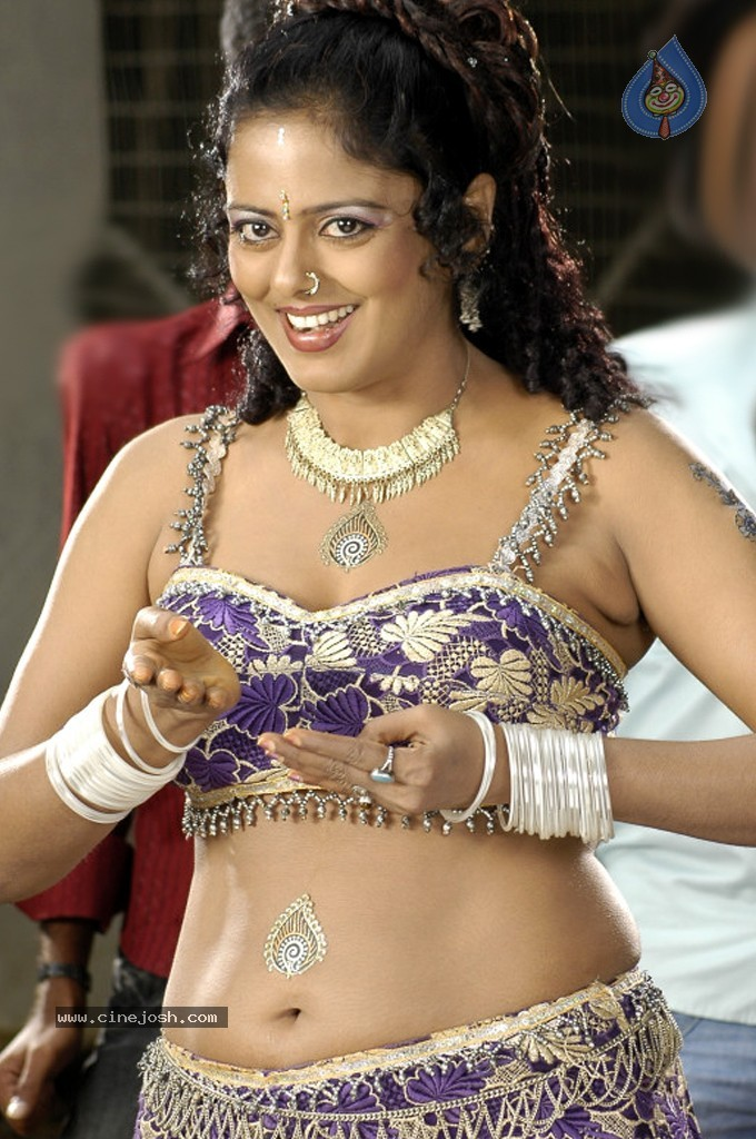 Hot telugu aunt images think