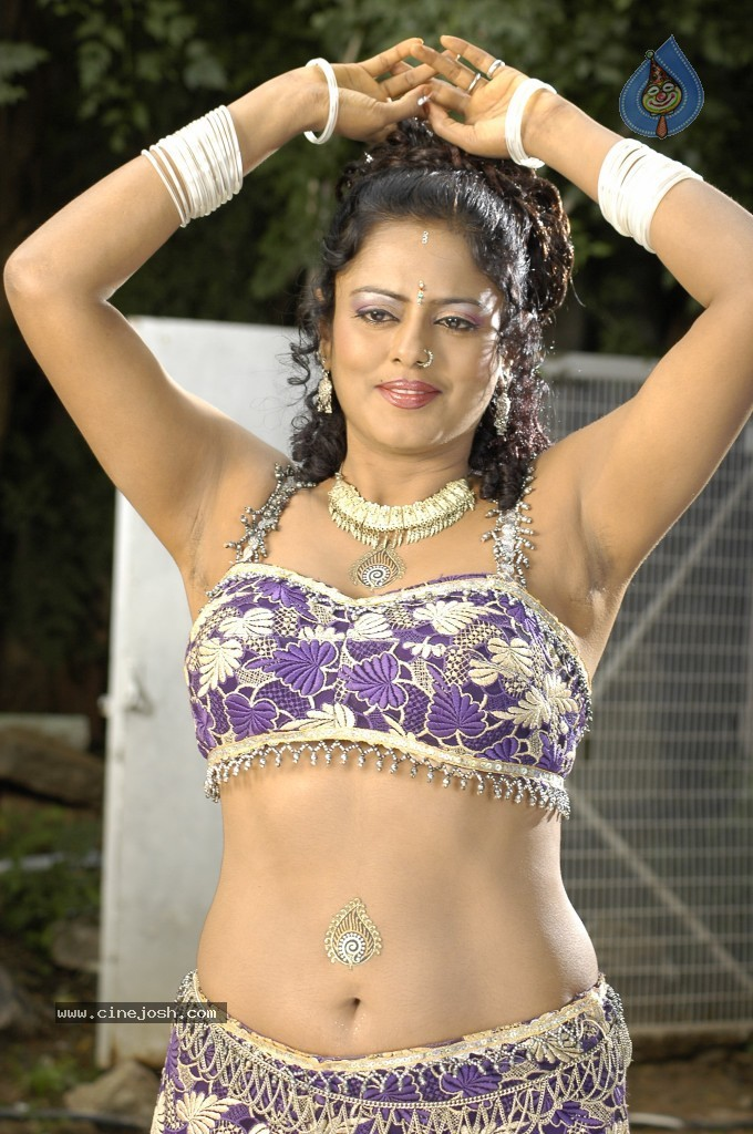 vahini hot gallery   photo 63 of 78