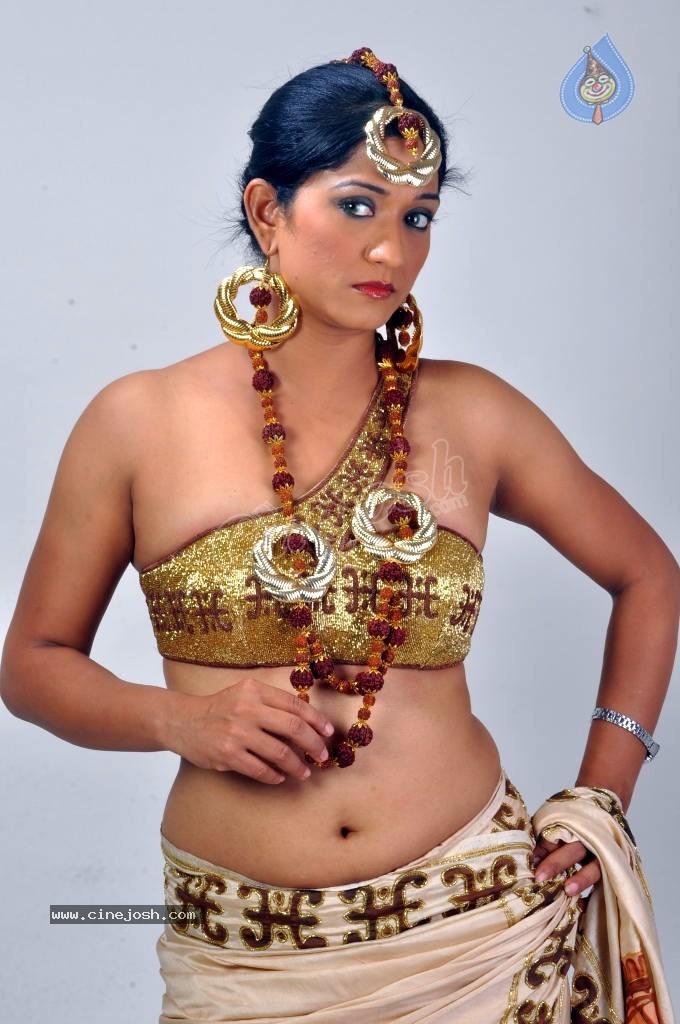 Varsha sexy