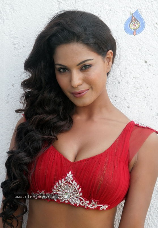 Veena Malik Spicy Photos