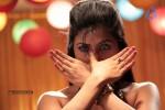 aarti-puri-item-song-stills
