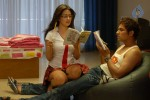 aayanaki-aidhuguru-movie-spicy-stills