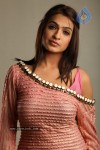 aditi-agarwal-spicy-stills
