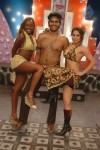 ajantha-tamil-movie-spicy-stills