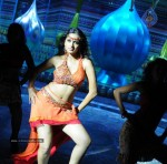 Anushka Spicy Stills - 3 of 33