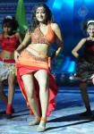 Anushka Spicy Stills - 4 of 33