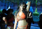Anushka Spicy Stills - 6 of 33