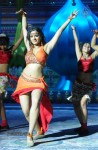 Anushka Spicy Stills - 7 of 33