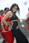 Anushka Spicy Stills - 8 of 33