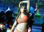 Anushka Spicy Stills - 10 of 33