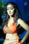 Anushka Spicy Stills - 11 of 33