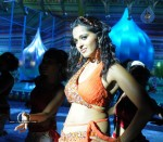 Anushka Spicy Stills - 13 of 33