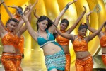 Anushka Spicy Stills - 16 of 33