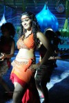 Anushka Spicy Stills - 17 of 33
