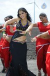 Anushka Spicy Stills - 20 of 33