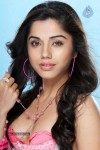 Aparna Spicy Stills - 4 of 26