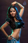 Aparna Spicy Stills - 8 of 26