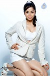 Aparna Spicy Stills - 13 of 26