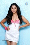 Aparna Spicy Stills - 14 of 26