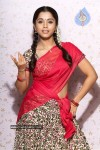 Aparna Spicy Stills - 20 of 26