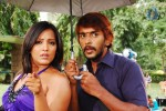 bhaja-bhajantrilu-movie-new-hot-stills