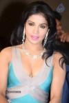 bhavya-gowda-hot-photos