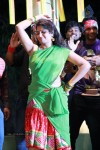 Bhuvaneswari Hot Stills - 3 of 68