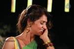 Bhuvaneswari Hot Stills - 4 of 68