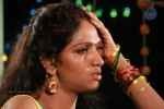 Bhuvaneswari Hot Stills - 6 of 68