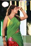 Bhuvaneswari Hot Stills - 7 of 68