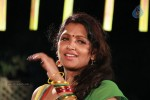 Bhuvaneswari Hot Stills - 8 of 68