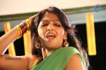 Bhuvaneswari Hot Stills - 10 of 68