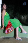 Bhuvaneswari Hot Stills - 13 of 68