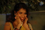Bhuvaneswari Hot Stills - 14 of 68