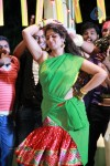 Bhuvaneswari Hot Stills - 15 of 68