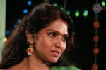 Bhuvaneswari Hot Stills - 16 of 68