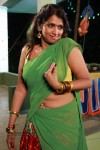 Bhuvaneswari Hot Stills - 18 of 68