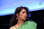 Bhuvaneswari Hot Stills - 19 of 68