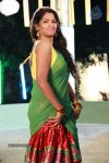 Bhuvaneswari Hot Stills - 20 of 68
