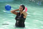 Bhuvaneswari New Spicy Stills - 4 of 49