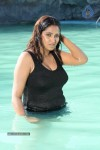 Bhuvaneswari New Spicy Stills - 6 of 49
