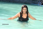 Bhuvaneswari New Spicy Stills - 7 of 49