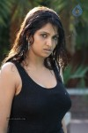 Bhuvaneswari New Spicy Stills - 15 of 49