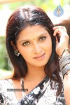 Bhuvaneswari New Spicy Stills - 16 of 49